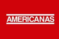 02-americanas