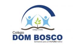 05-do-bosco