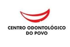 COP - centro odontologico do povo