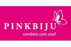 Pink Biju