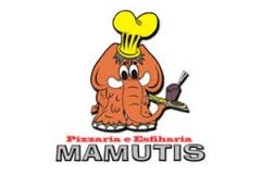 Pizzaria mamutis copiar