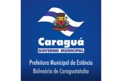 Prefeitura Caragua-Turismo