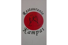 Restaurante kampai copiar