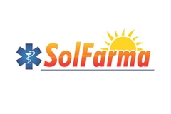 solFarma